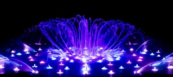 002_BAPS_Akshardham_Water_show_02f