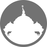 VISITOR INFORMATION SWAMINARAYAN AKSHARDHAM TEMPLE DELHI