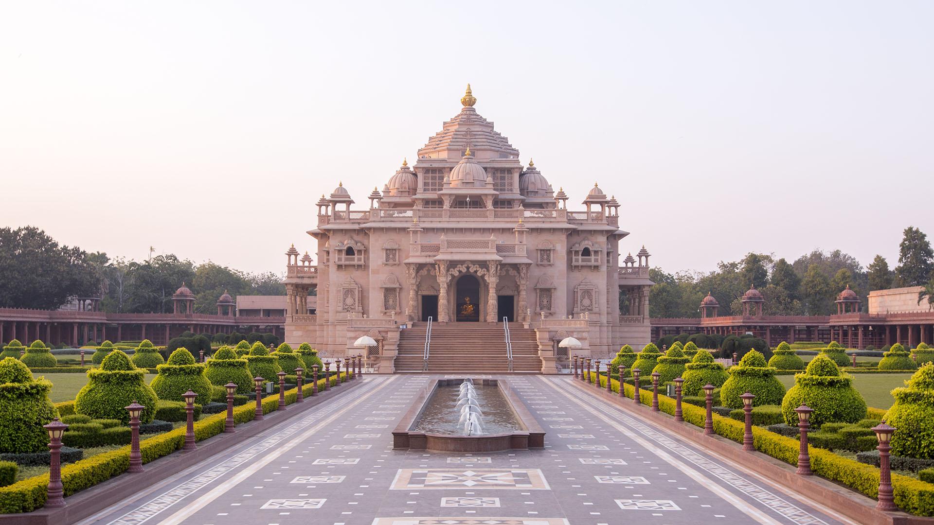 Swaminarayan akshardham gujarat what is akshardham thecheapjerseys Image collections