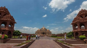 Photo galleries swaminarayan akshardham new delhi mandir moods thecheapjerseys Gallery