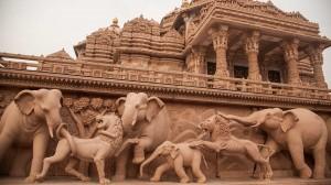 Photo galleries swaminarayan akshardham new delhi gajendra peeth thecheapjerseys Image collections