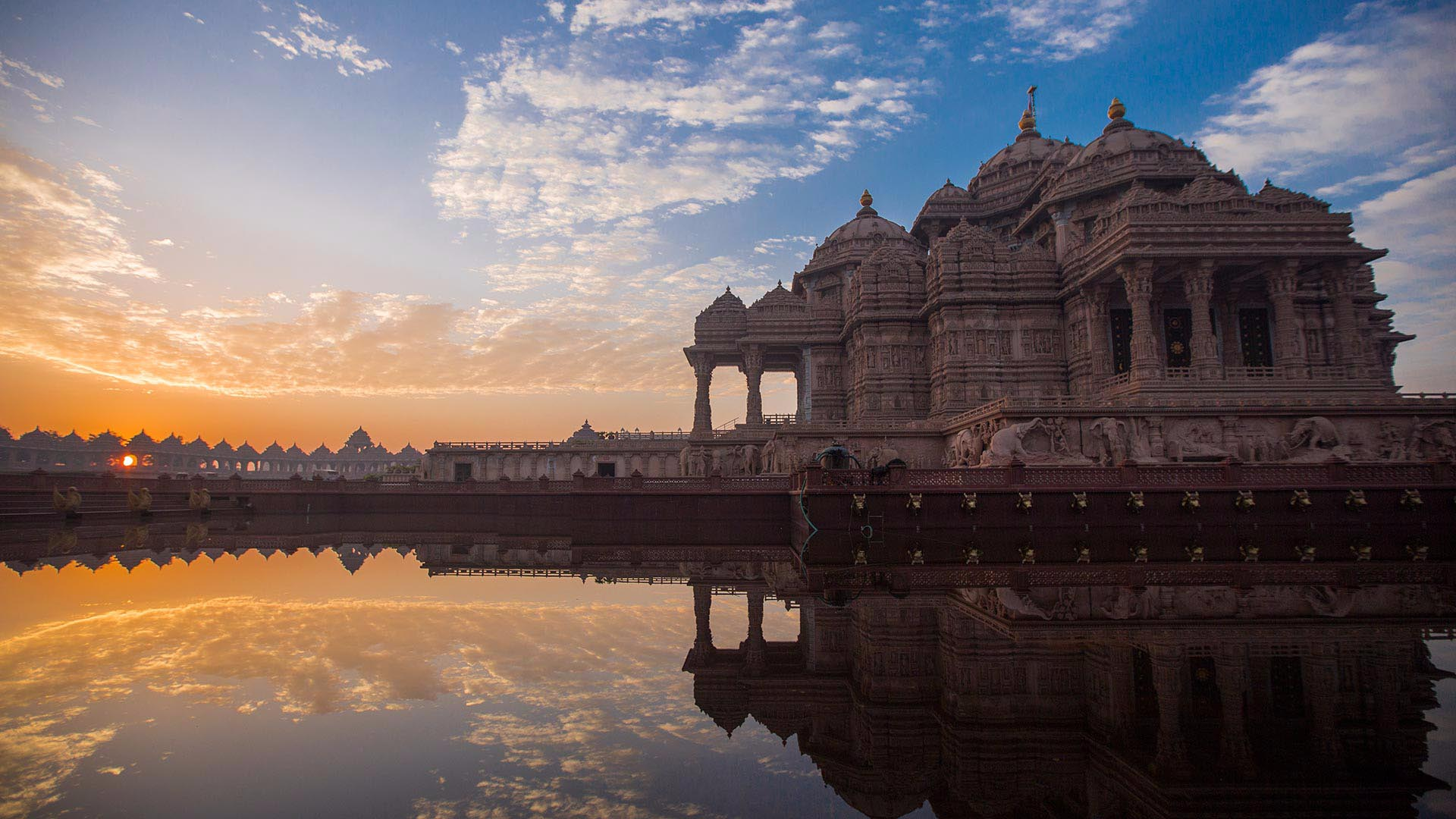 Photo galleries swaminarayan akshardham new delhi altavistaventures Gallery