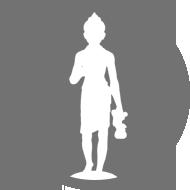 Swaminarayan Akshardham New Delhi