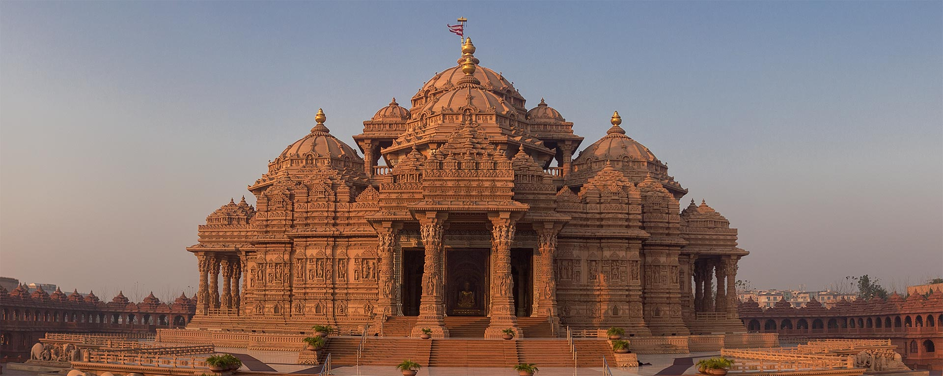 Image result for Akshardham Temple delhi